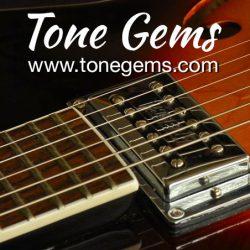 Tone Gems